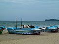 Trincomalee, la plage des pêcheurs (11).jpg