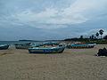 Trincomalee, la plage des pêcheurs (18).jpg