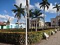 Trinidad Cuba (27055158448).jpg