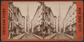 Trinity Church, from Robert N. Dennis collection of stereoscopic views.png
