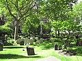 Trinity Church Cemetery IMG 9051.JPG