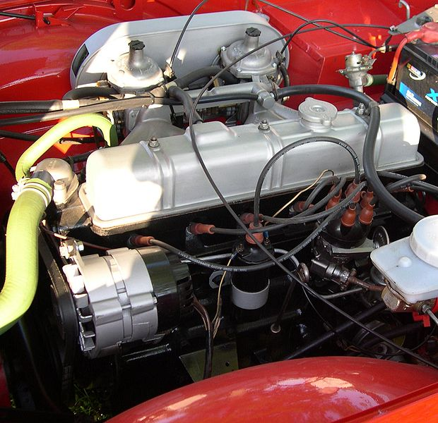 File:Triumph Straight-6 engine.jpg
