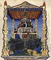Triunfo de la Muerte (detalle).jpg