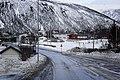 Tromsø - Norway (13047005255).jpg