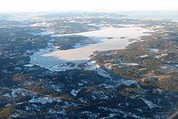 Trondheim Jonsvatnet IMG 4564.JPG