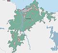 Trondheim tettsted 2005.jpg