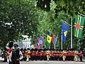 Trooping the Colour 2011 07.jpg