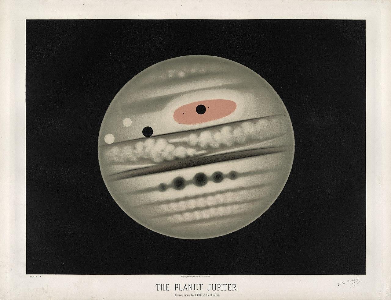 https://upload.wikimedia.org/wikipedia/commons/thumb/2/21/Trouvelot_-_Jupiter_-_1880.jpg/1280px-Trouvelot_-_Jupiter_-_1880.jpg