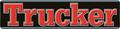 Trucker Zeitschrift Logo.png