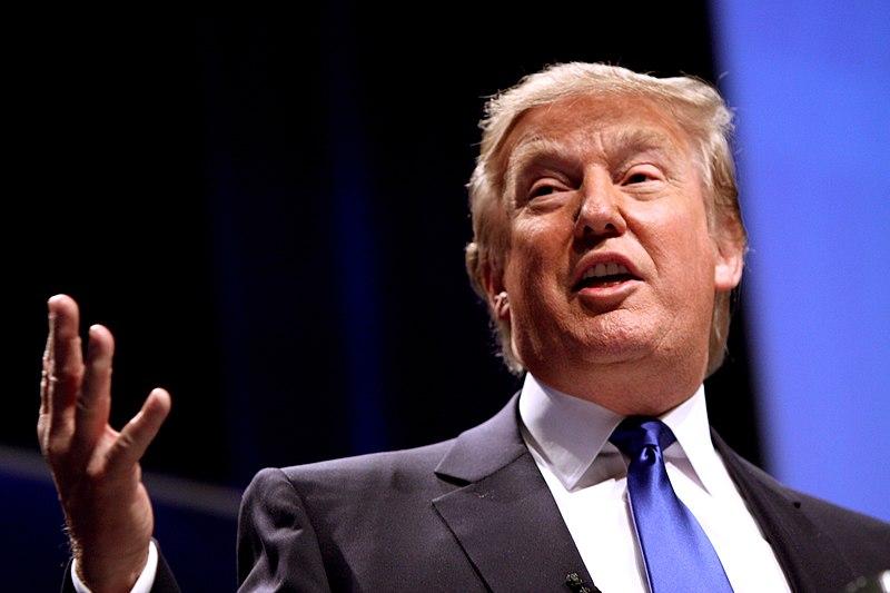 File:Trump CPAC 2011.jpg
