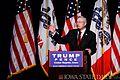 Trump Cedar Rapids (28346978860).jpg