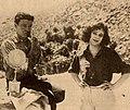 Trumpet Island (1920) - 2.jpg