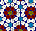 Truncated rhombitrihexagonal tiling circle packing4.png