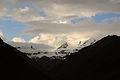 Truso valley 15363 (9104259569).jpg