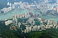 Tsing Yi Buildings 201406.jpg