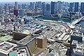 Tsukiji 2015.jpg