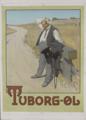 Tuborg-Øl af Erik Henningsen.png