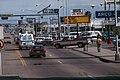 Tucson-06-Strasse-1980-gje.jpg