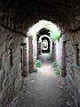 Tughlaqabad Fort 050.jpg
