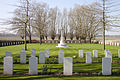 Tuileries British Cemetery 6.JPG