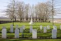 Tuileries British Cemetery 6.JPG