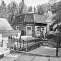Tuinhuis nummer 675 - Sloterdijk - 20201283 - RCE.jpg