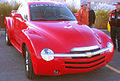 Tuned Chevrolet SSR (Les chauds vendredis '11).JPG