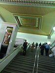 Tunis-Carthage International Airport 9.jpg