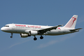 Tunisair A320-200 TS-IMI ZRH 2011-07-16.png