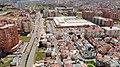 TunjaValleNorte-PanorámicaDesdeLombardíaLaEsmeraldaAlSur2020.jpg