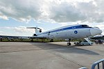 Tupolev Design Bureau, CCCP-85035, Tupolev Tu-155 (36975276310).jpg