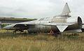 Tupolev Tu-123 in 2002.jpg