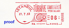 Turkey stamp type D1 NOTE.jpg