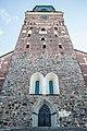 Turku Cathedral - Turku - Finland-4 (36263789666).jpg