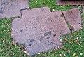 Turku Cemetery chapel memorial plaque.jpg