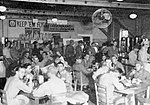 Turner Army Airfield - Post Exchange Restraunt.jpg