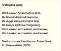 Tussenbroek-word-wakker-zonnetje-1877.jpg