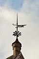 Tuulelipp Tallinnas Lai 27.jpg