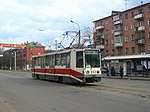 Tver tram 267 20050501 489.jpg