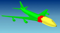 Twa 800 fig 22b.PNG