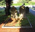 Twelvetrees Grave Biggleswade.jpg