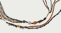 Two-strand Necklace of the Child Myt MET 22.3.323 324 detail.jpeg