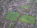 Two Mile Ash Middle School and Playing Fields - geograph.org.uk - 348985.jpg