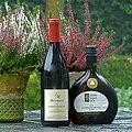 Two bottles Tauberschwarz.jpg