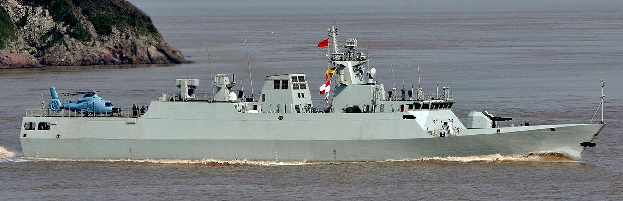 Type 056 corvette ?.jpg