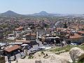 Uçhisar-Panorama (3).jpg