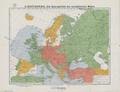 U-Bootskrieg - Die Sperrgebiete der europäischen Meere.png