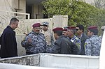 U.S., Iraqi forces assess voting sites DVIDS148101.jpg
