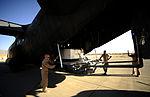U.S. Air Force Tech. Sgts. Owen Duke Jr 100822-F-KV470-007.jpg