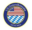 U.S. Consulate General Munich - Logo.jpg